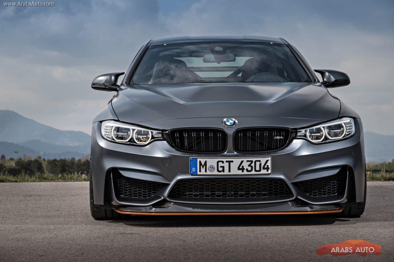 صورة ديلفي تنضم إلى BMW و إنتل وموبيل-آي لتطوير تقنية القيادة الذاتية