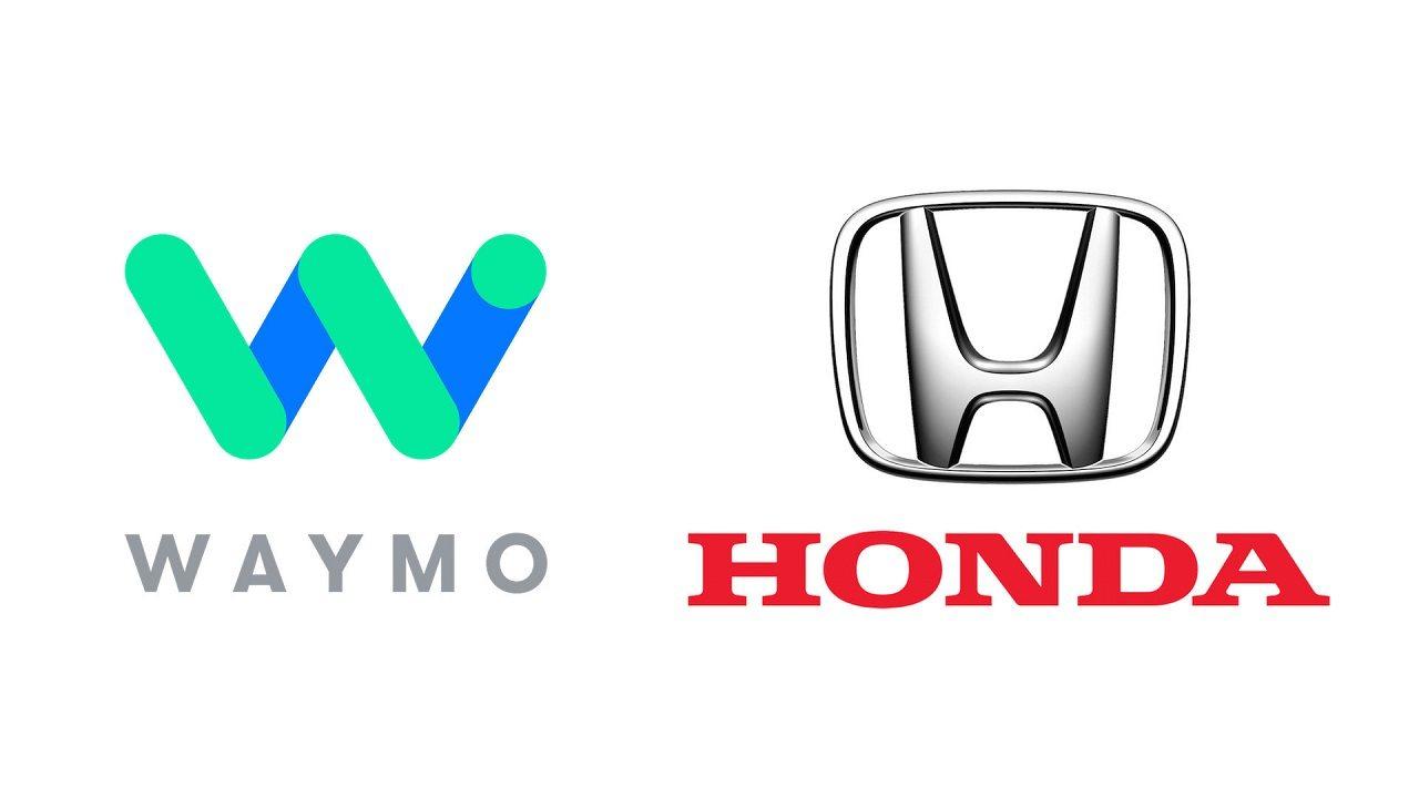 صورة هوندا تتعاون مع Google في تطوير السيارات ذاتية القيادة!
