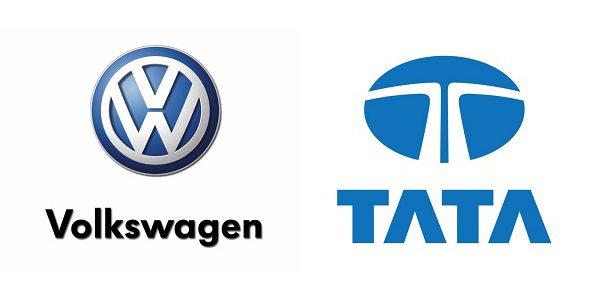 صورة فولكسفاغن تعلن تحالفاً مع تاتا تقوده شركة شكودا