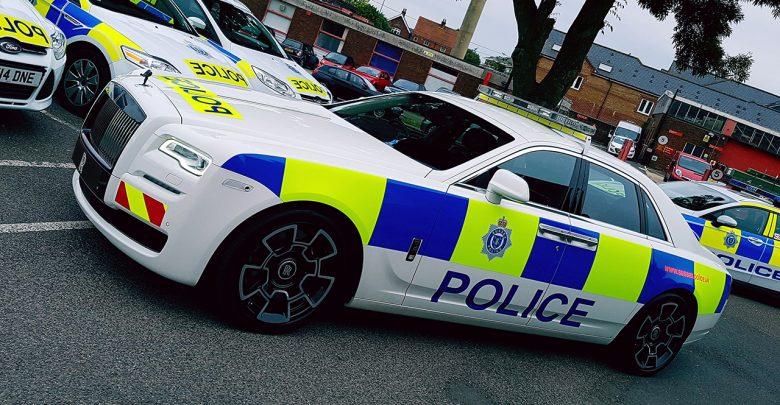 رولز-رويس-سيارة-شرطة