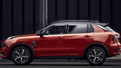 صورة فولفو توفر مصنعها الأوروبي لإنتاج سيارات لينك آند كو