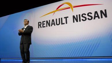 صورة هل تصدّق؟ رينو-نيسان المنتج الأكبر للسيارات في العالم!