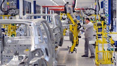 صورة هل قضت الروبوتات على الوظائف البشريّة في صناعة السيارات حقًا؟