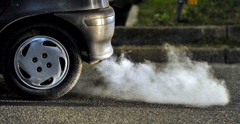 صورة تعثر محادثات الاتحاد الأوروبي بشأن خفض انبعاثات الكربون من السيارات