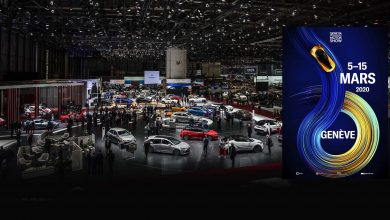 صورة إلغاء معرض جنيف للسيارات 2020 لمخاوفٍ من فيروس كورونا، والخسائر كبيرة