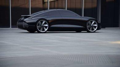 """صورة هيونداي موتور و""""ال جي تشيم"""" تُطلقان مسابقة للشركات الناشئة في مجال المركبات الكهربائية والبطاريات"""