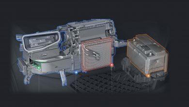 صورة ثلاث تقنيات من هيونداي لهواء نظيف ولطيف في المقصورة